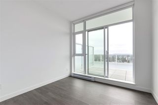 "Photo 29: 3603 657 WHITING Way in Coquitlam: Coquitlam West Condo for sale in ""Lougheed Heights I"" : MLS®# R2470917"