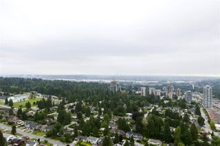 "Photo 21: 3603 657 WHITING Way in Coquitlam: Coquitlam West Condo for sale in ""Lougheed Heights I"" : MLS®# R2470917"