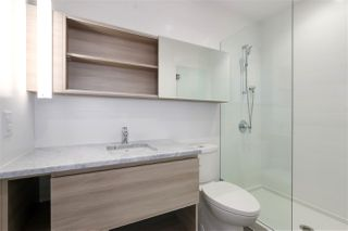 "Photo 27: 3603 657 WHITING Way in Coquitlam: Coquitlam West Condo for sale in ""Lougheed Heights I"" : MLS®# R2470917"