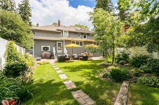 Photo 43: 10306 Connaught Drive in Edmonton: Zone 11 House for sale : MLS®# E4204519