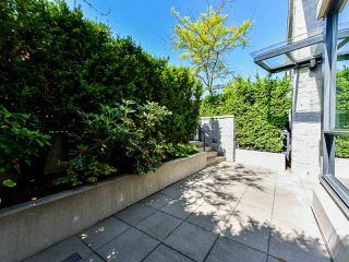 Photo 24: 6090 CHANCELLOR Mews in Vancouver: University VW Townhouse for sale (Vancouver West)  : MLS®# R2478910