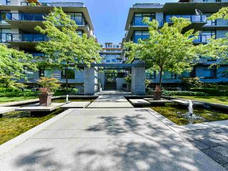 Photo 26: 6090 CHANCELLOR Mews in Vancouver: University VW Townhouse for sale (Vancouver West)  : MLS®# R2478910