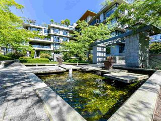 Photo 29: 6090 CHANCELLOR Mews in Vancouver: University VW Townhouse for sale (Vancouver West)  : MLS®# R2478910