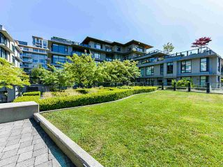 Photo 27: 6090 CHANCELLOR Mews in Vancouver: University VW Townhouse for sale (Vancouver West)  : MLS®# R2478910