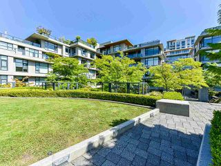 Photo 28: 6090 CHANCELLOR Mews in Vancouver: University VW Townhouse for sale (Vancouver West)  : MLS®# R2478910