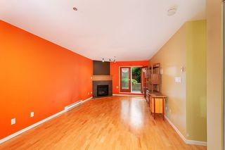 "Photo 10: 102 1550 SW MARINE Drive in Vancouver: Marpole Condo for sale in ""THE CARLTON"" (Vancouver West)  : MLS®# R2481390"