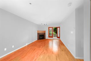 "Photo 5: 102 1550 SW MARINE Drive in Vancouver: Marpole Condo for sale in ""THE CARLTON"" (Vancouver West)  : MLS®# R2481390"