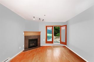 "Photo 4: 102 1550 SW MARINE Drive in Vancouver: Marpole Condo for sale in ""THE CARLTON"" (Vancouver West)  : MLS®# R2481390"