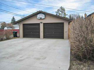 Photo 30: 5238 52 Street: Olds Detached for sale : MLS®# A1018840