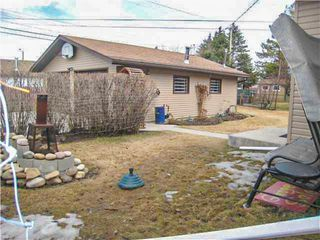 Photo 29: 5238 52 Street: Olds Detached for sale : MLS®# A1018840