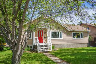 Photo 1: 5238 52 Street: Olds Detached for sale : MLS®# A1018840