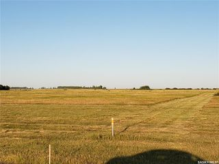 Photo 3: Parcel C in Edenwold: Lot/Land for sale (Edenwold Rm No. 158)  : MLS®# SK819437