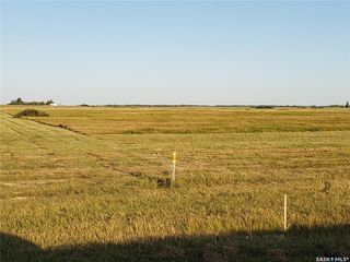 Photo 2: Parcel C in Edenwold: Lot/Land for sale (Edenwold Rm No. 158)  : MLS®# SK819437