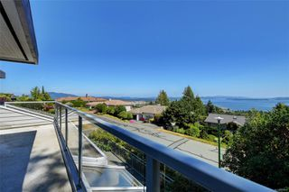 Photo 19: 1723 Mayneview Terr in : NS Dean Park House for sale (North Saanich)  : MLS®# 851417