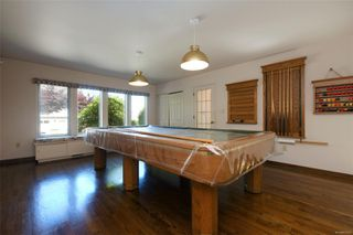Photo 17: 1723 Mayneview Terr in : NS Dean Park House for sale (North Saanich)  : MLS®# 851417