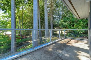 Photo 18: 1723 Mayneview Terr in : NS Dean Park House for sale (North Saanich)  : MLS®# 851417
