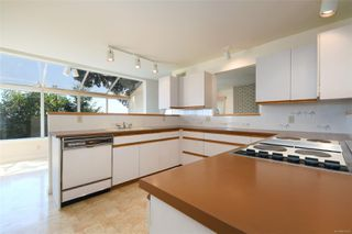 Photo 7: 1723 Mayneview Terr in : NS Dean Park House for sale (North Saanich)  : MLS®# 851417