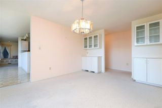 Photo 4: 1723 Mayneview Terr in : NS Dean Park House for sale (North Saanich)  : MLS®# 851417