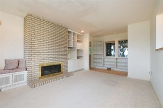 Photo 6: 1723 Mayneview Terr in : NS Dean Park House for sale (North Saanich)  : MLS®# 851417