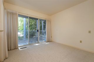 Photo 15: 1723 Mayneview Terr in : NS Dean Park House for sale (North Saanich)  : MLS®# 851417