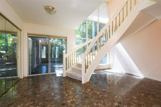 Photo 9: 1723 Mayneview Terr in : NS Dean Park House for sale (North Saanich)  : MLS®# 851417