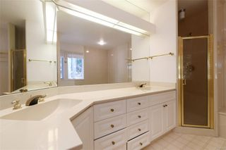 Photo 13: 1723 Mayneview Terr in : NS Dean Park House for sale (North Saanich)  : MLS®# 851417