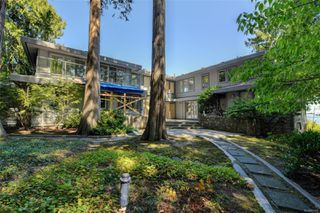 Photo 22: 1723 Mayneview Terr in : NS Dean Park House for sale (North Saanich)  : MLS®# 851417