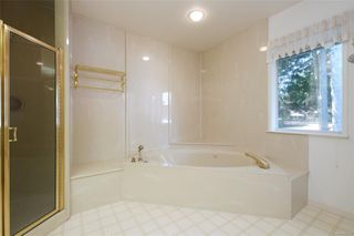 Photo 14: 1723 Mayneview Terr in : NS Dean Park House for sale (North Saanich)  : MLS®# 851417