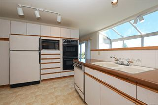 Photo 8: 1723 Mayneview Terr in : NS Dean Park House for sale (North Saanich)  : MLS®# 851417