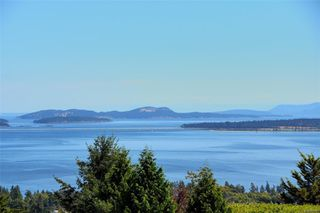 Photo 20: 1723 Mayneview Terr in : NS Dean Park House for sale (North Saanich)  : MLS®# 851417