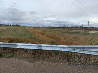 Photo 2: 8 Plan 1939 15 St V OTM Avenue in Winnipeg: Waverley West Residential for sale (1R)  : MLS®# 202020860