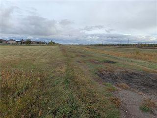 Photo 1: 8 Plan 1939 15 St V OTM Avenue in Winnipeg: Waverley West Residential for sale (1R)  : MLS®# 202020860