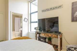 """Photo 11: 204 2851 HEATHER Street in Vancouver: Fairview VW Condo for sale in """"Tapestry"""" (Vancouver West)  : MLS®# R2495572"""