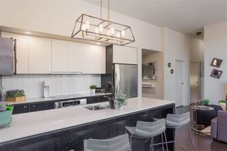 """Photo 4: 204 2851 HEATHER Street in Vancouver: Fairview VW Condo for sale in """"Tapestry"""" (Vancouver West)  : MLS®# R2495572"""