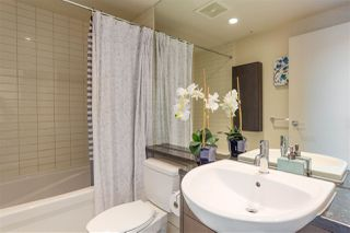 """Photo 12: 204 2851 HEATHER Street in Vancouver: Fairview VW Condo for sale in """"Tapestry"""" (Vancouver West)  : MLS®# R2495572"""