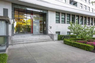 """Photo 21: 204 2851 HEATHER Street in Vancouver: Fairview VW Condo for sale in """"Tapestry"""" (Vancouver West)  : MLS®# R2495572"""