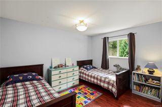Photo 21: 2114 Winfield Dr in : Sk Sooke Vill Core House for sale (Sooke)  : MLS®# 855710