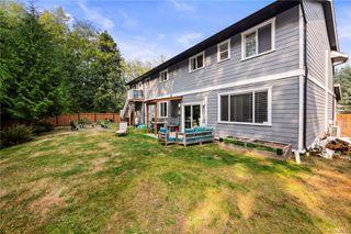 Photo 31: 2114 Winfield Dr in : Sk Sooke Vill Core House for sale (Sooke)  : MLS®# 855710