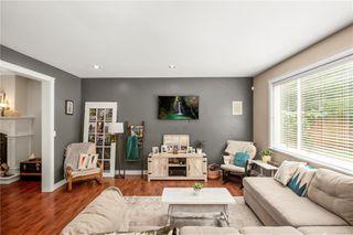 Photo 7: 2114 Winfield Dr in : Sk Sooke Vill Core House for sale (Sooke)  : MLS®# 855710