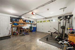 Photo 28: 2114 Winfield Dr in : Sk Sooke Vill Core House for sale (Sooke)  : MLS®# 855710