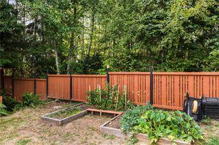 Photo 33: 2114 Winfield Dr in : Sk Sooke Vill Core House for sale (Sooke)  : MLS®# 855710
