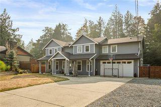 Photo 2: 2114 Winfield Dr in : Sk Sooke Vill Core House for sale (Sooke)  : MLS®# 855710