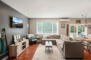 Photo 5: 2114 Winfield Dr in : Sk Sooke Vill Core House for sale (Sooke)  : MLS®# 855710