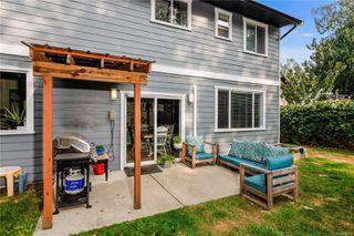 Photo 32: 2114 Winfield Dr in : Sk Sooke Vill Core House for sale (Sooke)  : MLS®# 855710