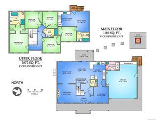 Photo 35: 2114 Winfield Dr in : Sk Sooke Vill Core House for sale (Sooke)  : MLS®# 855710
