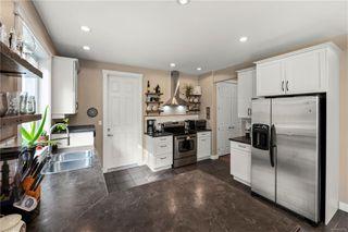 Photo 11: 2114 Winfield Dr in : Sk Sooke Vill Core House for sale (Sooke)  : MLS®# 855710