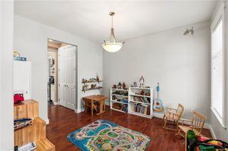 Photo 12: 2114 Winfield Dr in : Sk Sooke Vill Core House for sale (Sooke)  : MLS®# 855710