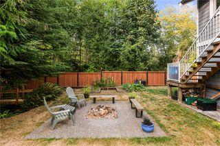 Photo 30: 2114 Winfield Dr in : Sk Sooke Vill Core House for sale (Sooke)  : MLS®# 855710