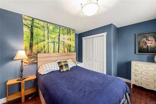 Photo 22: 2114 Winfield Dr in : Sk Sooke Vill Core House for sale (Sooke)  : MLS®# 855710