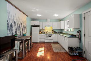 Photo 25: 2114 Winfield Dr in : Sk Sooke Vill Core House for sale (Sooke)  : MLS®# 855710